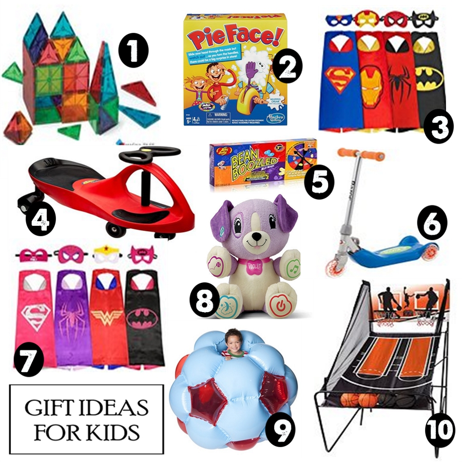 kid-gift-ideas