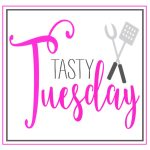 Tasty Tuesday: Crockpot Chipotle Chicken Tacos