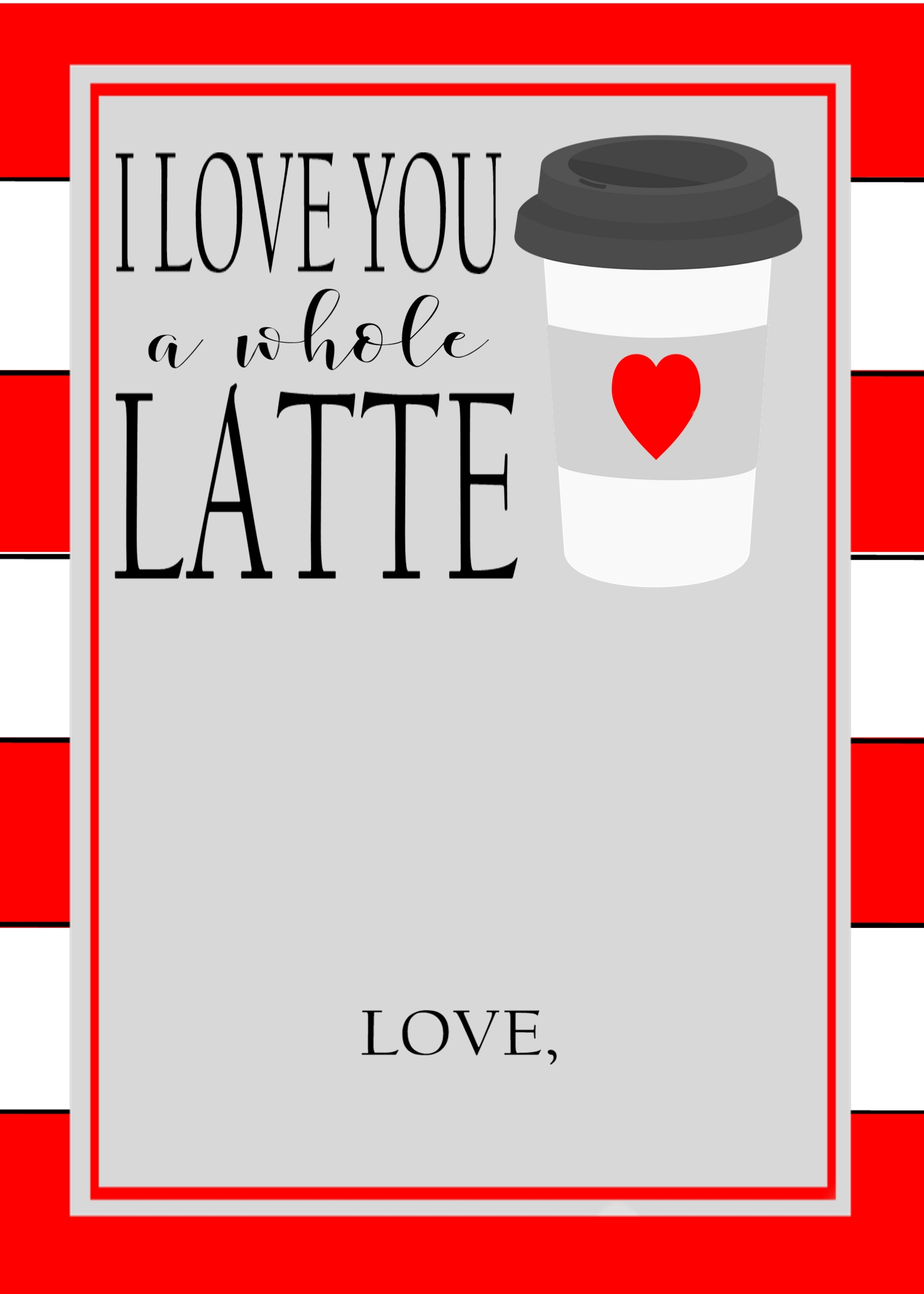 Latte Red JPEG