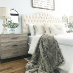 Master Bedroom Makeover:  Progress Over Perfection
