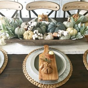 Grateful Gatherings Blog Hop